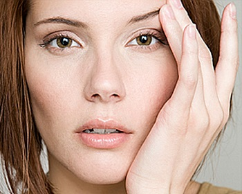 Facelift without surgery thanks to ultherapy