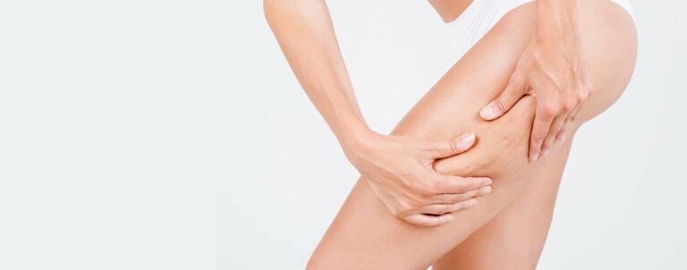 traitement cellulite