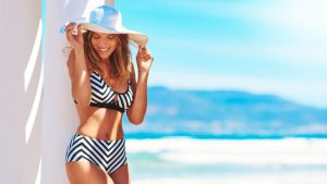 Get summer ready with Coolsculpting