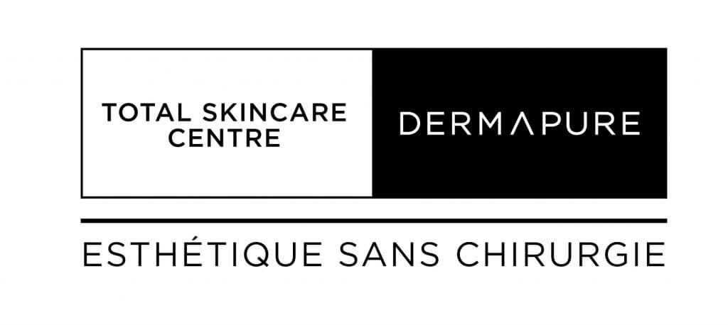 Total skincare centre dermapure