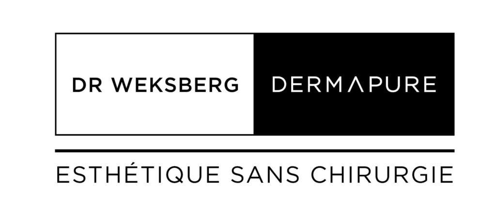 DrWeksberg Dermapure