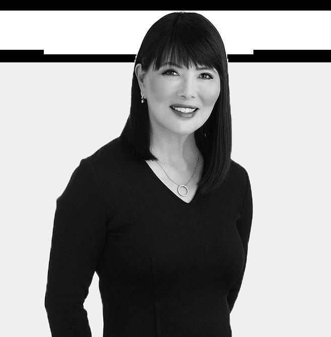 Mandy Wong
