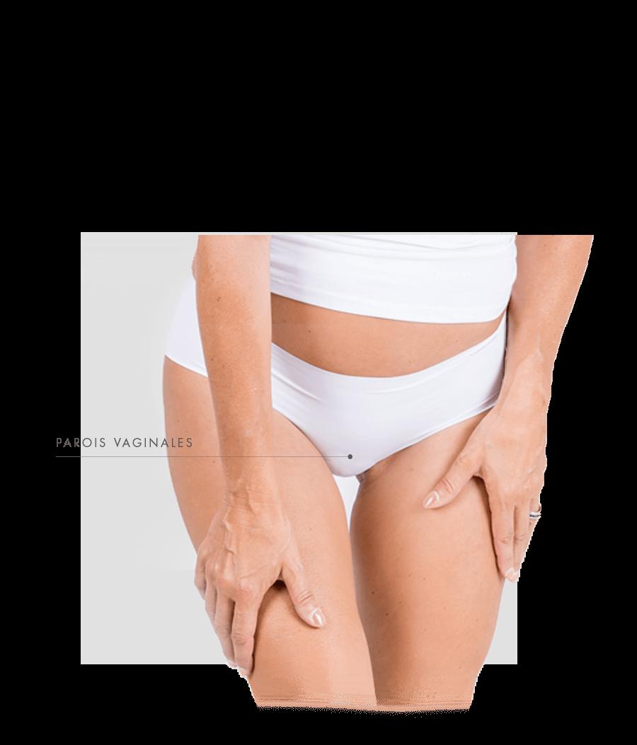 zone traitable therapie vaginale diva