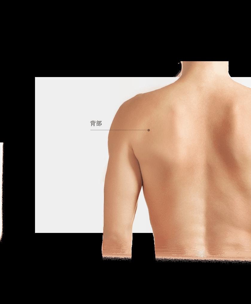 back-1-1