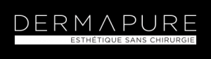 Clinique d'esthétique sans chirurgie Dermapure