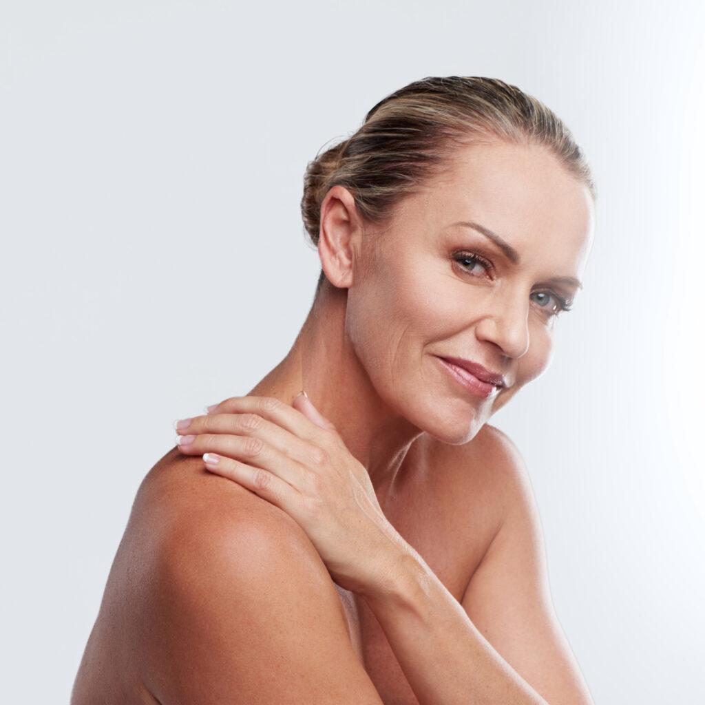 Winning the battle against wrinkles