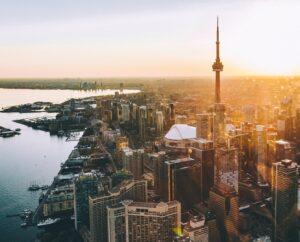 Dermapure clinic in Toronto