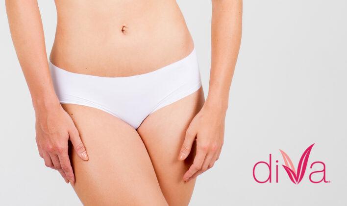 Thérapie vaginale par Diva