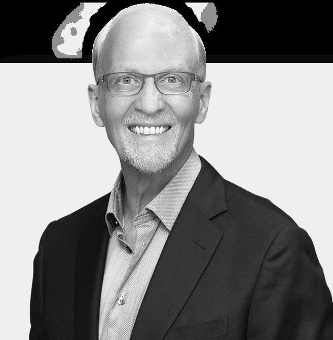 dr-john-arlette