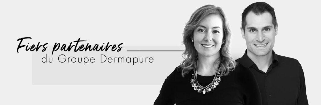 Dermapure Laval