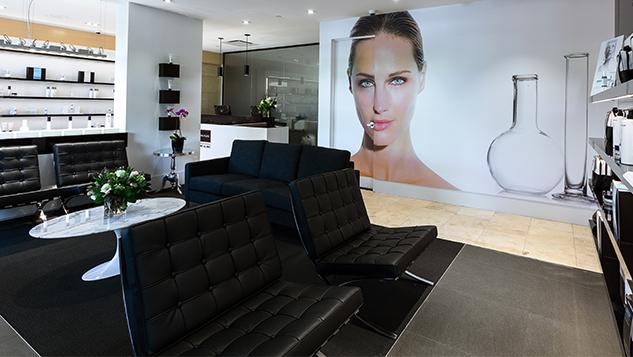 Vancouver Dermapure clinic