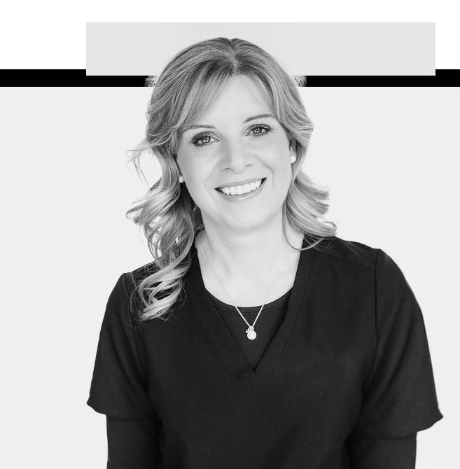 Vanessa Van Der Merwe