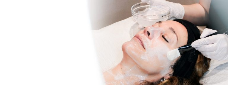 Facial anti acné Skinceuticals
